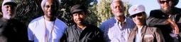 Peter Tosh potká Boba Marleyho
