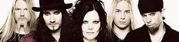 Masters of Rock nabídne Nightwish