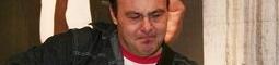 Jordi Torrens dorazí potřetí do Čech
