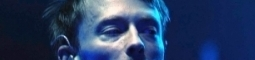 Radiohead: podrobnosti o koncertu