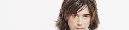 Jean Michel Jarre překládá koncert