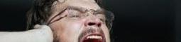 Dan Bárta zazpívá na Žebříku