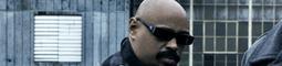 Desku Rise Up vydají Cypress Hill