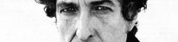 Bob Dylan přiveze nesmrtelné hity