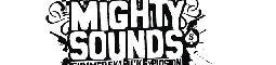 Mighty Sounds se Ska-P v čele