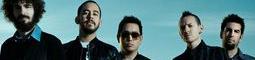 Linkin Park odtajnili obal singlu