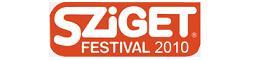 Festival Sziget ve věku dospělosti