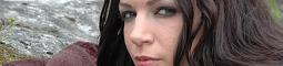 Nový videoklip Zuzany Smatanovej