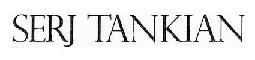 Serj Tankian: album vyjde až 20. září