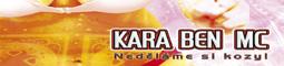 Ukázky z CD Kara Ben Mc