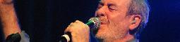 Michal Prokop slaví koncertem