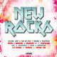 CD NEW ROCKS U ŘÍJNOVÉHO REPORTU 10/06