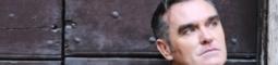 Morrissey popřel návrat The Smiths