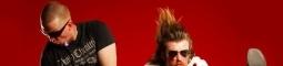 Jesse Hughes: Axl Rose není rocker