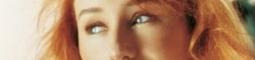 Tori Amos se na novince oddá hříchu
