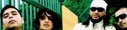 Asian Dub Foundation míří na Colours