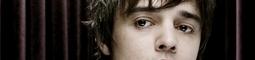 Peter Doherty vydává sólovku