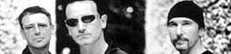 Nový singl U2 bude velkolepý