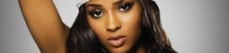 Ciara nahrála duet s Timberlakem