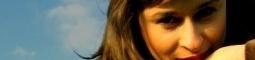 Nierika: nové album ještě v dubnu