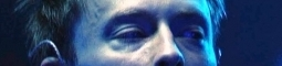 Radiohead zahrají poprvé v Praze