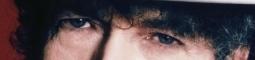 Bob Dylan nestárne a vydává album
