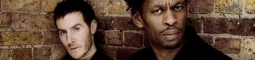 Massive Attack zaútočí na Prahu