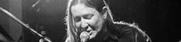 Roman Dragoun vydá smutné album