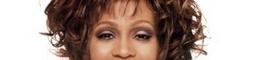 Whitney se vrací od září na scénu