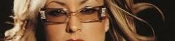 Anastacia jede část turné s matkou