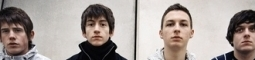 Arctic Monkeys: nová deska je švindl
