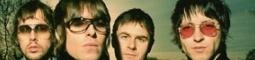 Melt! láká na Oasis a Klaxons