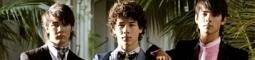 Jonas Brothers: cukrový rock počtvrté