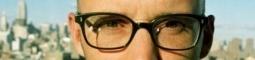 Moby přiveze na Sázavu nové album