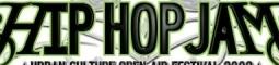 Hip Hop Jam startuje příští týden