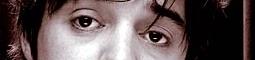 Pete Doherty chce obnovit Libertines