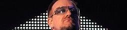 U2 vzdali hold Michaelu Jacksonovi