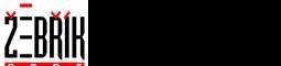 ŽEBŘÍK ODSTARTOVAL 1. LEDNA