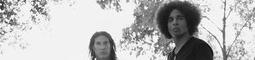Alice in Chains míří zpět na výsluní