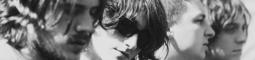 Arctic Monkeys: Humbug online