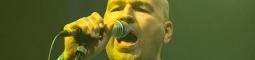 Rock na valníku: letos již podesáté