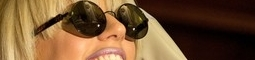 Lady GaGa ovládla nominace MTV