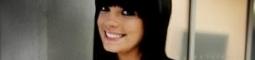 Lily Allen přijede v říjnu do Prahy