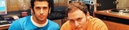 Mácháč představí DJs z celého světa