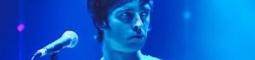 Noel Gallagher opustil Oasis
