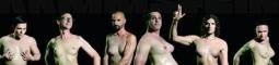 Rammstein vydají živočišný singl
