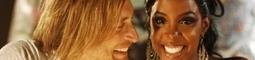 David Guetta vládne českým rádiím