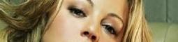 Mariah Carey: když anděl vzpomíná