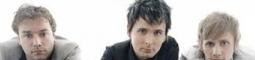 Muse vydávají album plné vzdoru