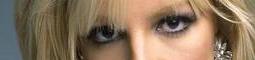 Britney oslaví jubileum kolekcí hitů